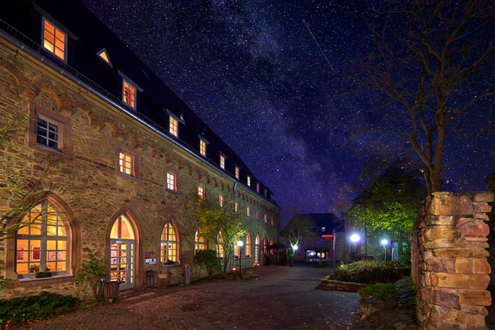 Architekturfotografie: Hotel | Fotostudio Lhotzky