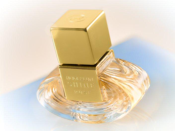 Studiofotografie: Parfüm | Fotostudio Lhotzky